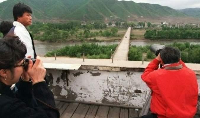 133 قتيلاً و395 مفقوداً بفيضانات كوريا الشمالية