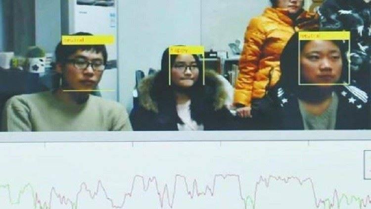 تكنولوجيا جديدة لجذب انتباه الطلاب