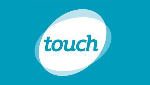 """شركة """"تاتش"""" تعلن تخفيض أسعار حزمات الإنترنت"""