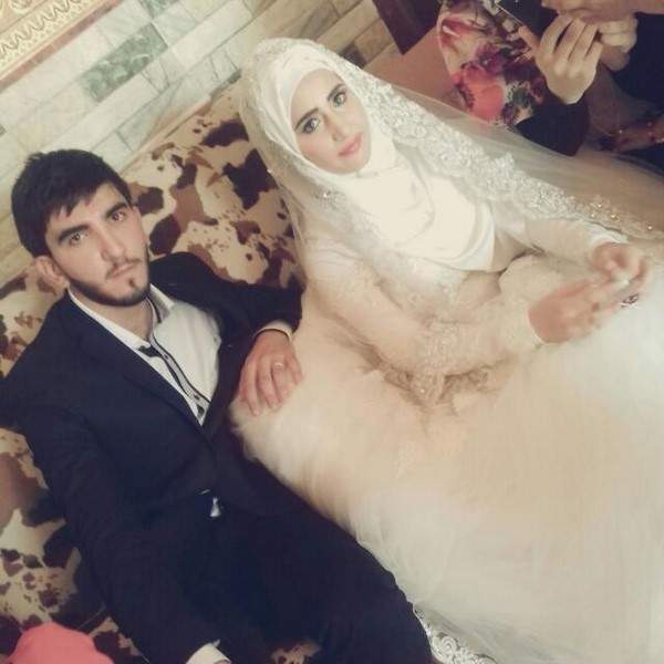 بعد 10 أيام على زواجه.. الرصاص أزهق روح هادي ابن الـ19!