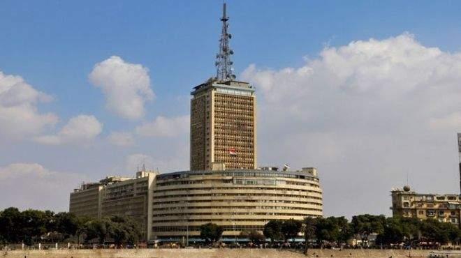 إقالة مسؤول كبير في التلفزيون المصري إثر بث مقابلة خاطئة للسيسي