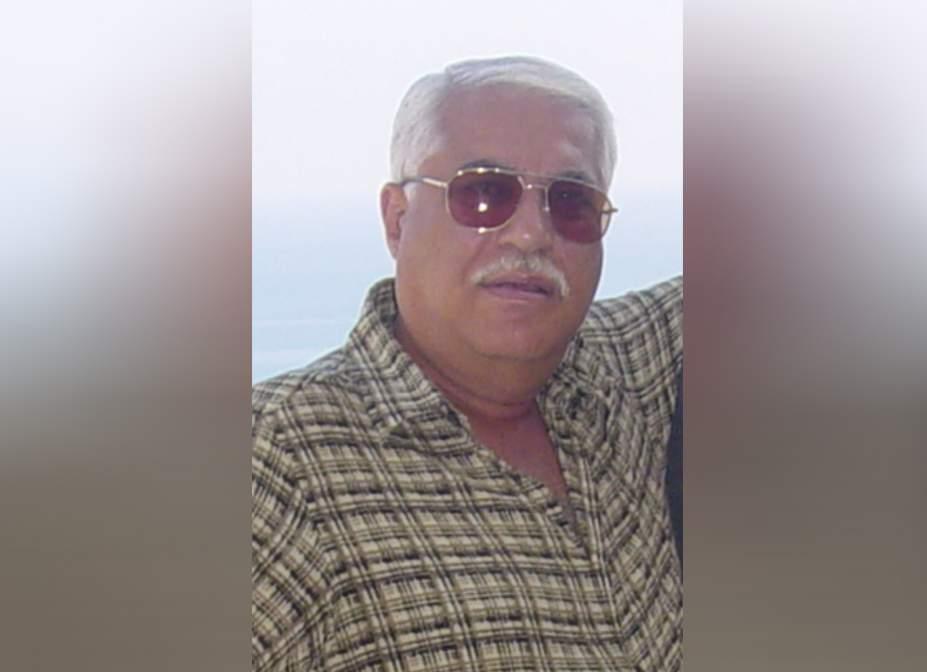 تعازي و ذكرى اسبوع المرحوم حسن أمين هيدوس في بنت جبيل