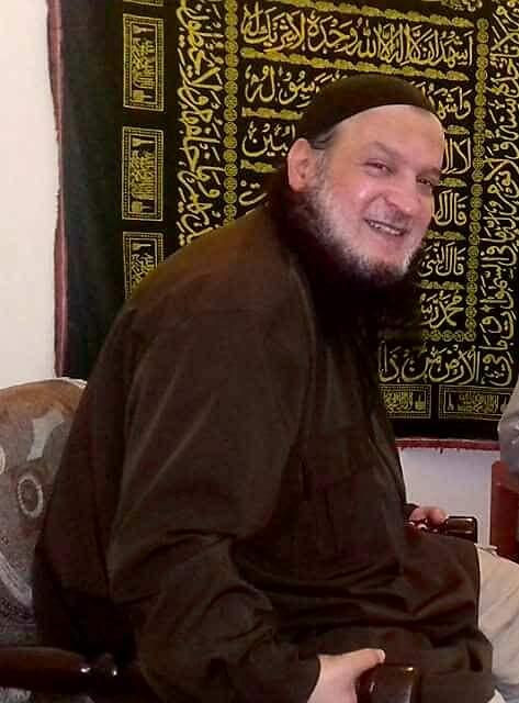 حركة نزوح كثيفة سجلت من محلة تعمير عين الحلوة بعد توقيف أمير داعش