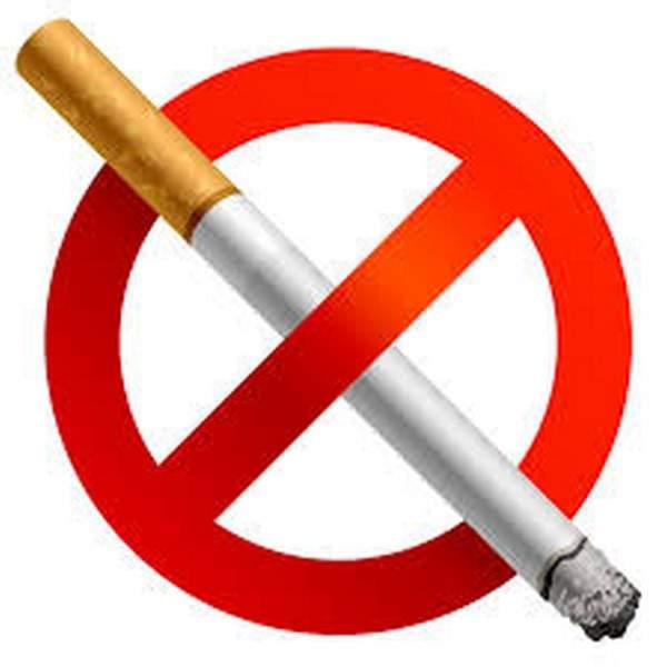 أول دولة في العالم تحظر التدخين نهائياً!