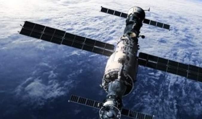 أين ستهبط محطَّة الفضاء الصينيَّة التي خرجت عن السيطرة؟