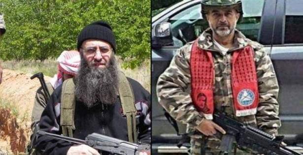"""اعترافات """"الاسير"""" و""""الكاوبوي"""" تطابقت… وما يُحضَّر للبنان يتخطّى الاعمال الارهابية"""