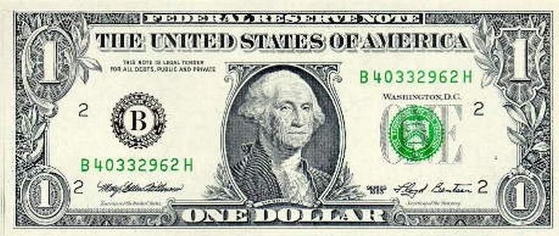 تحذيرات جدية: الدولار عام 2020 بـ 5638 ليرة!؟