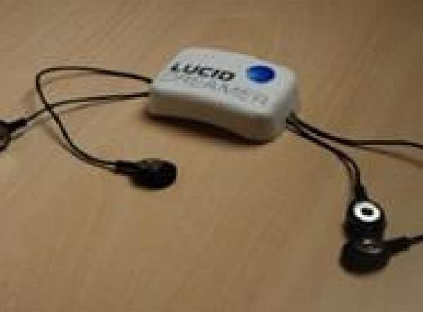 بالفيديو: جهاز ثوري يساعدك على التحكم بأحلامك