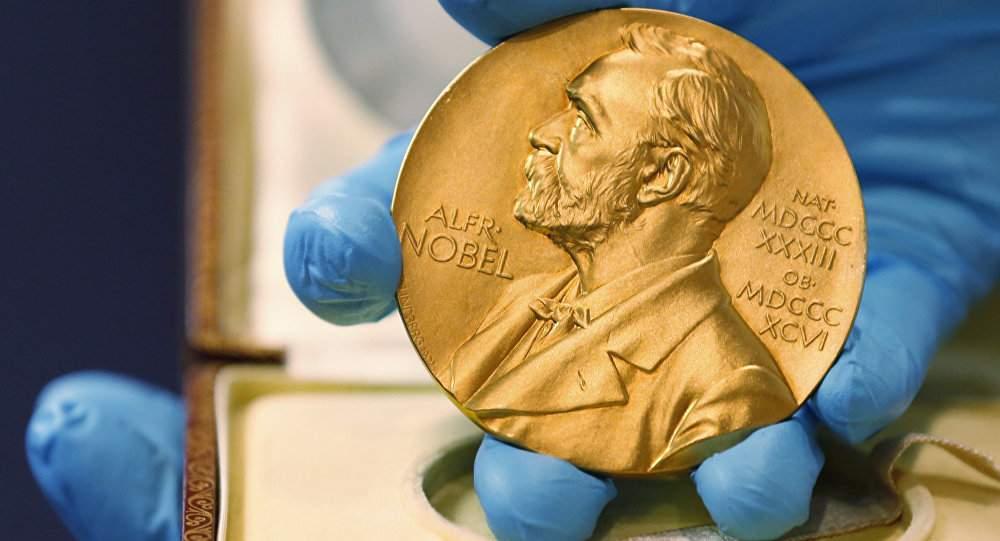 10 اكتشافات عظيمة لم تفز بجائزة نوبل