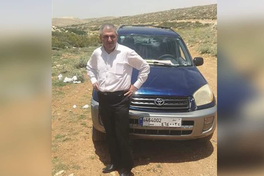 في لبنان.. مواقع التواصل تُعيد سيارة مسروقة