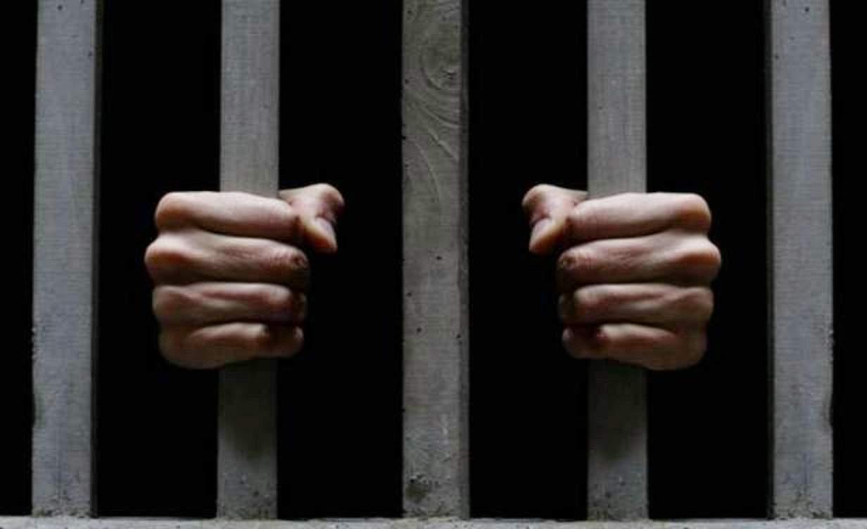 السجن ثلاث سنوات لرجل حاول سرقة أسرار بذور ذرة