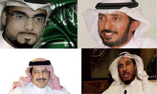 بعد موقفها من سوريا: كتاب السعودية يشنون هجوما شديدا على مصر والرئيس السيسي.