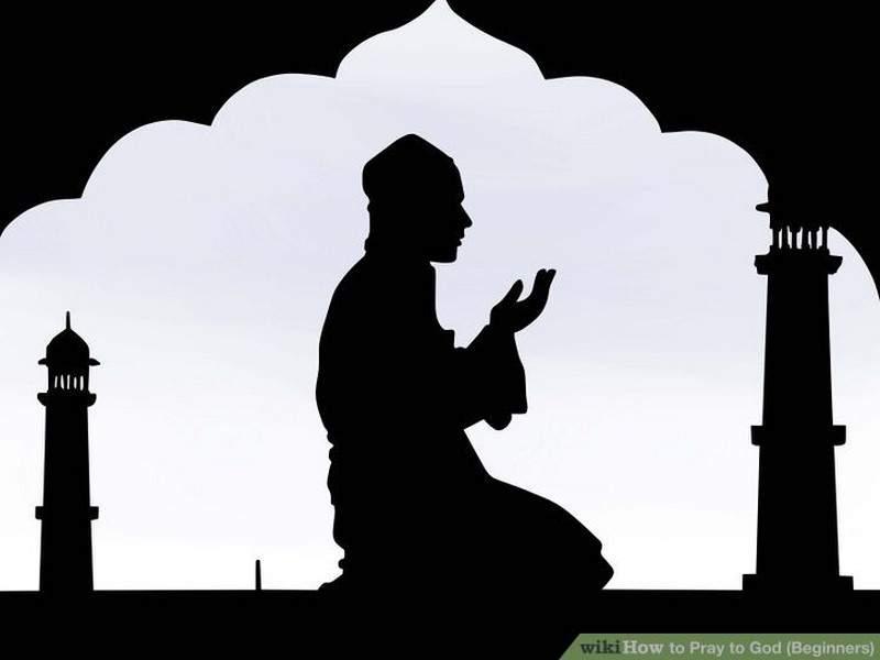 """""""داعش"""" يُقلص عدد الصلوات إلى 3 ويمنع الآذان!"""