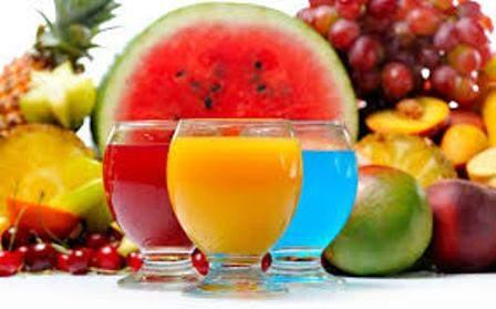 معلومات إضافية عن العلاقة بين السرطان والمشروبات المحلاة