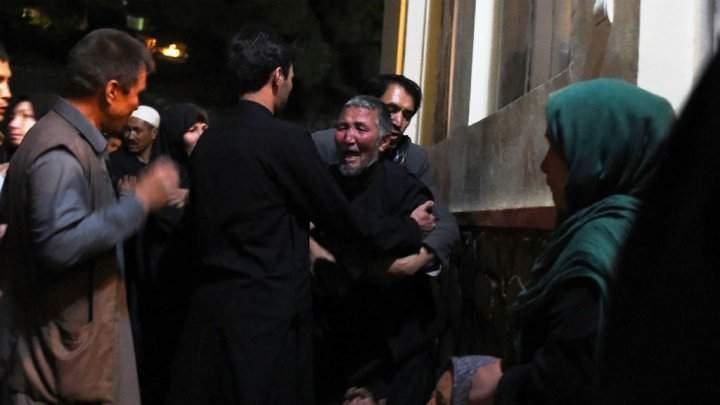 ذكرى عاشوراء دامية في أفغانستان مع اعتداءات استهدفت مراسم الإحياء