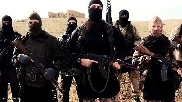 """هذا ما لا تعرفونه عن مقاتلي """"داعش"""" الأوروبيين !"""