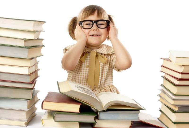 دراسة تكشف: واضعو النظارات أذكياء.. نقطة على السطر!