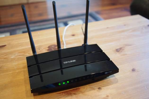 لحمايتك من قراصنة الإنترنت...كيف تختار أفضل جهاز راوتر آمن؟
