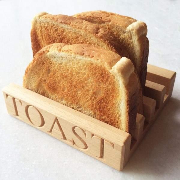 رحِّبوا بالخبز الرقمي!