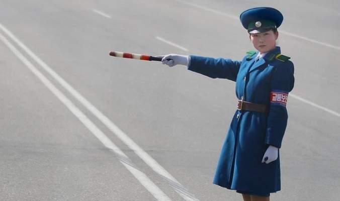 بالصور ...20 معلومة غريبة وعجيبة لن تتخيلوها أبداً عن كوريا الشمالية !