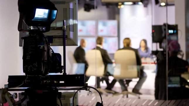 إذا كنت صحافياً...فابدأ البحث عن مهنة جديدة فوراً!