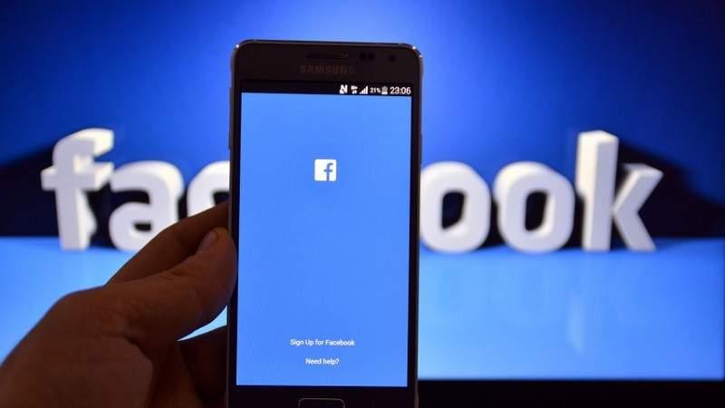 """خاصية جديدة لطلب وجبات غذائية من """"فيسبوك""""!"""