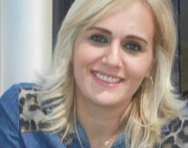 محكمة التمييز تنقض الحكم في قضية منال عاصي