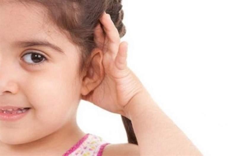 لماذا الأذن اليمنى أفضل من اليسرى في الفهم والإستيعاب؟