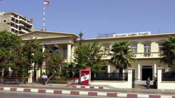 مُجنِّد انتحاريي جبل محسن وبرج البراجنة: أنا محشّش»!