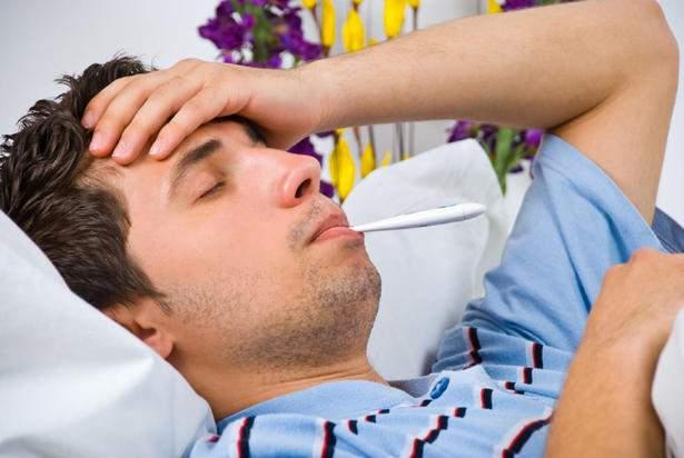 خرافات عن الإنفلونزا لا تصدقها.. إليك أبرزها!