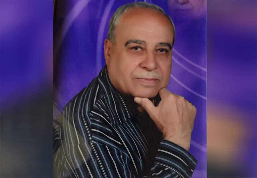 المرحوم الحاج فؤاد محمد دباجة (أبو هيثم) في ذمّة الله