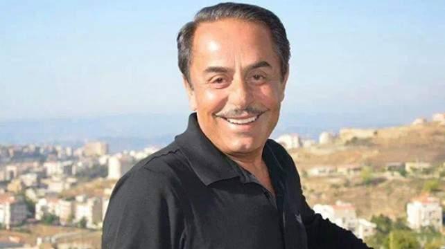 بالفيديو: رحل الموسيقار وسوريا و المقاومة في قلبه