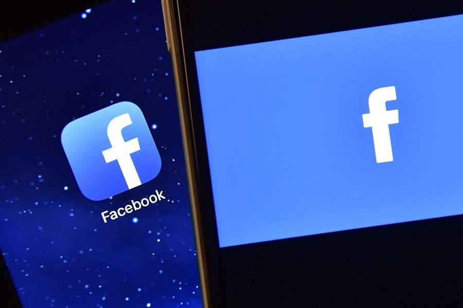 """""""فيسبوك"""" لتضليل الشرطة"""