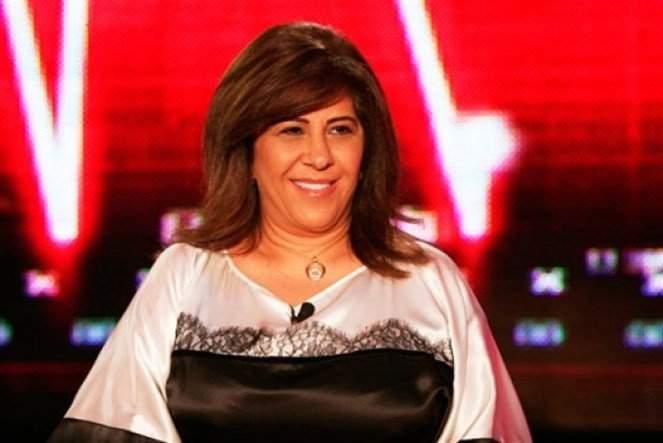 بعد توقّعها الرئاسي الخاطئ ليلى عبد اللطيف ترد وتعلن عن مفاجأة!
