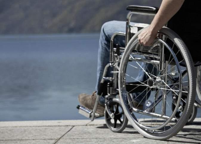 علماء سويسريون يحتفلون بنجاح علاج للشلل