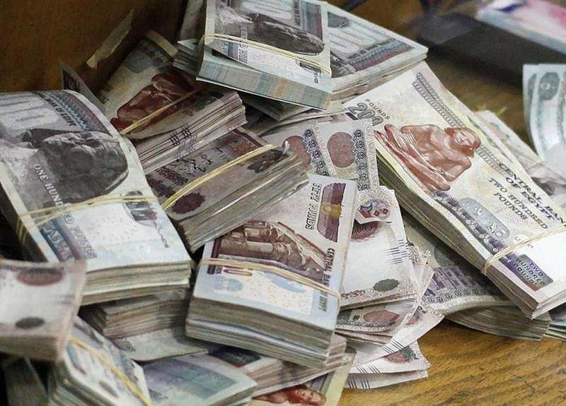 هذا ما ينتظر لبنان إذا عوِّمت الليرة
