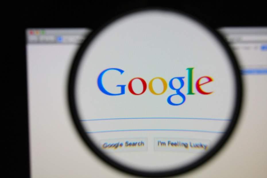 """10 طرق تسهل البحث عبر """"غوغل"""" لا يعرفها غالبية الناس"""