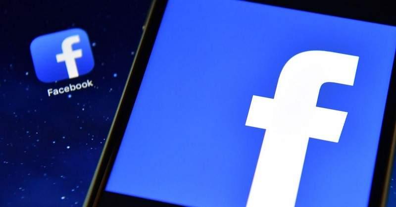 """""""فيسبوك"""" يواجه إضطرابًا.. ويقرّ بما فعل!"""