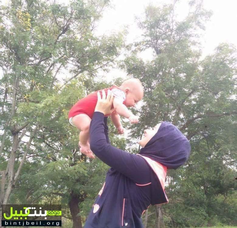مأساة لبنانية في ساحل العاج...إسراء و طفلها غادرا باكراً في حادثٍ مروّع
