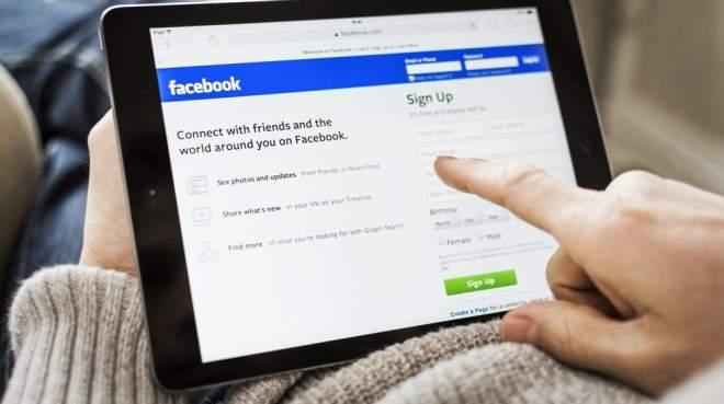 """حسابك على """"فيسبوك"""" يكشف عنك أكثر مما تعتقد!"""