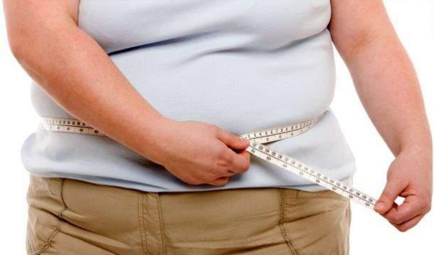 6 أسباب غير متوقعة تزيد وزنك بشكل غير متوقع!