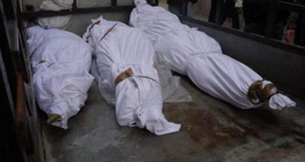 """انتحار 3 أشقاء سودانيين """"بسبب نقص الدواء"""""""