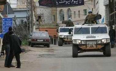 مجدداً / إسرائيل متخوّفة من قرية شقرا الجنوبيّة: نحن في عين العاصفة!