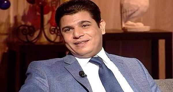 بالفيديو - زهران لبو صعب: ما بتعرف تكتب عربي ما تعمل وزير!