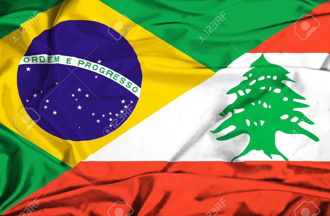 قريباً .. اللبنانيون الى البرازيل من دون تأشيرة