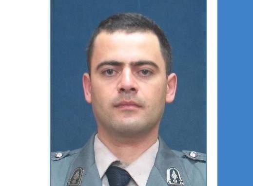 من هو الرقيب الأوّل الذي قُتل في الشويفات اليوم؟