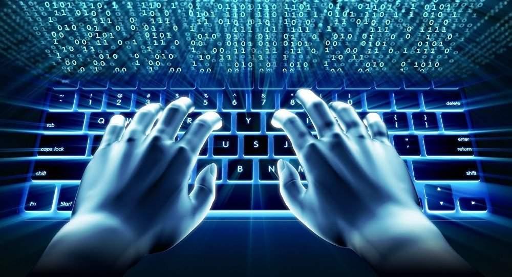 السعودية: هجمة إلكترونية منظمة على منشآت حكومية