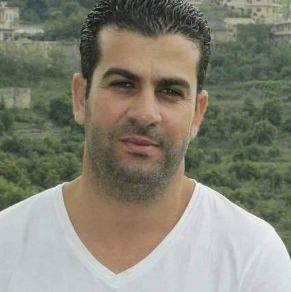الجالية اللبنانية في السعودية تفجع بوفاة الشاب محمد سلمان