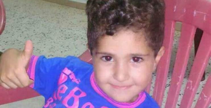 """كارثة تُصيب عائلة لبنانية واحدة.. """"الموت يخطف ابن 3 أعوام ونصف بعد ابن الـ18 عامًا""""!"""