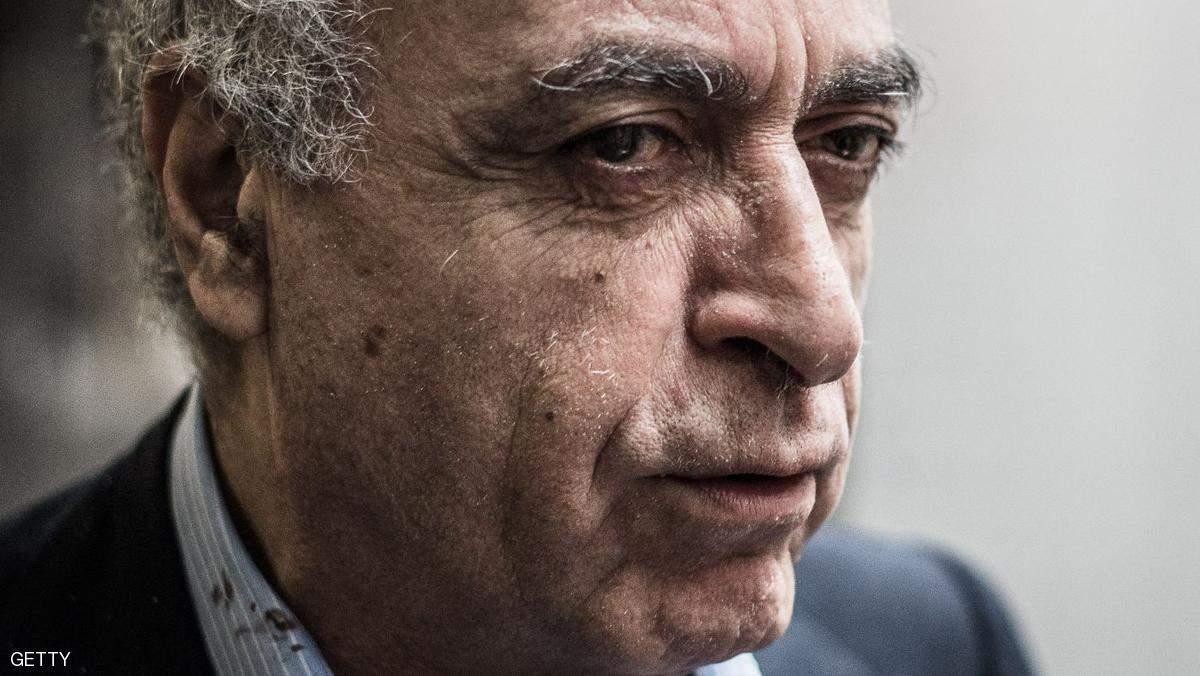 """اتهام لبناني في قضية """"تمويل ليبي"""" لنيكولا ساركوزي"""